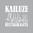 Kailuze
