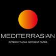 Mediterrasian