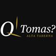QTomas