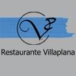 Villaplana